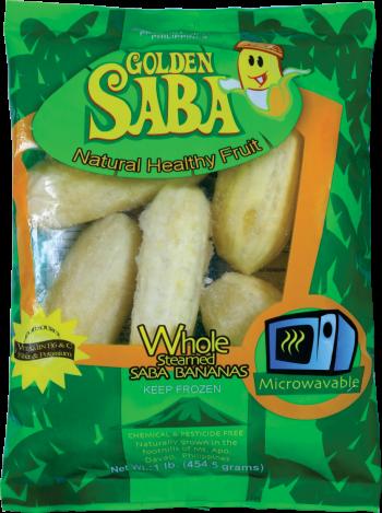 WholeSaba_Packed